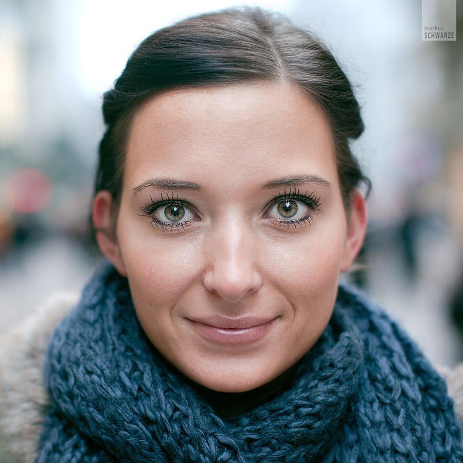 Liane Bechtold