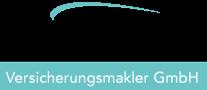 faircon24.de Logo