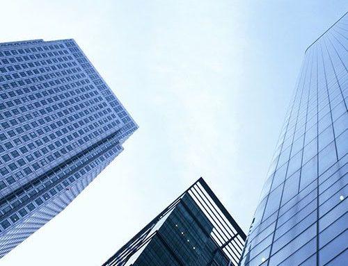Rechtsschutz – Gebäude & Mieter